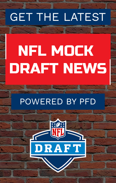 nfl-mock-draft-news-img