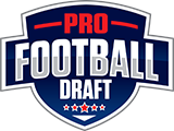 Pro Football Draft
