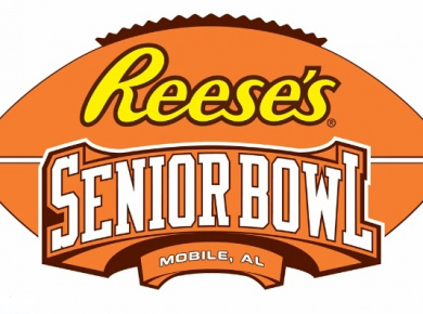 2020 Senior Bowl Preview