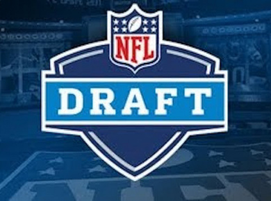 2019 NFL compensatory picks