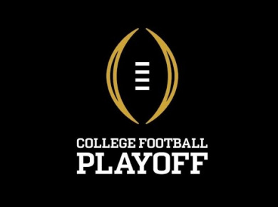 College Football Playoff Scouting Guide