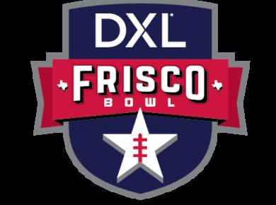 2018 Frisco Bowl Prospect Guide
