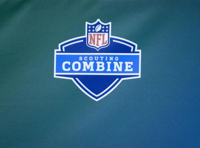 NFL Combine Day 2 News