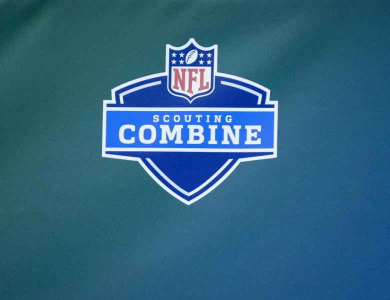 NFL Combine Day 2 News