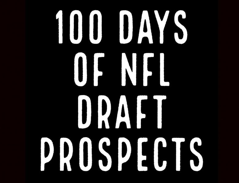 2020 NFL Draft Prospects