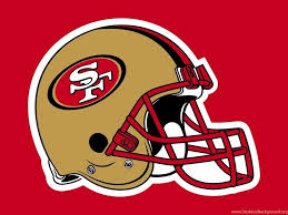 San Francisco 49ers Options