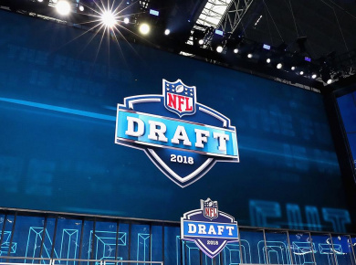 2019 NFL compensatory picks