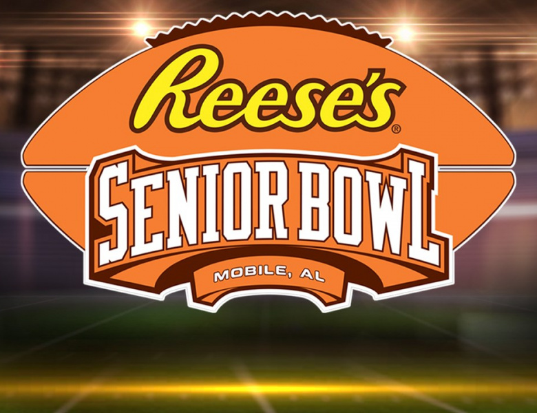 Senior Bowl Winners and Losers