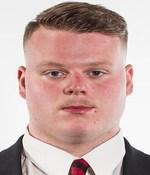 Jack Anderson NFL Draft
