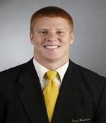 Shaun Beyer NFL draft
