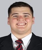 Ben Brown NFL Draft