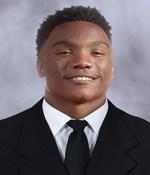 D'Eriq King NFL Draft