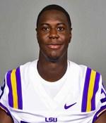 Kary Vincent NFL Draft