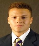 Elijah Molden NFL Draft