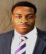 Levi Onwuzurike NFL draft