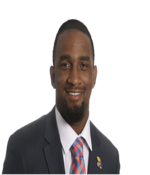 Pooka Williams NFL Draft