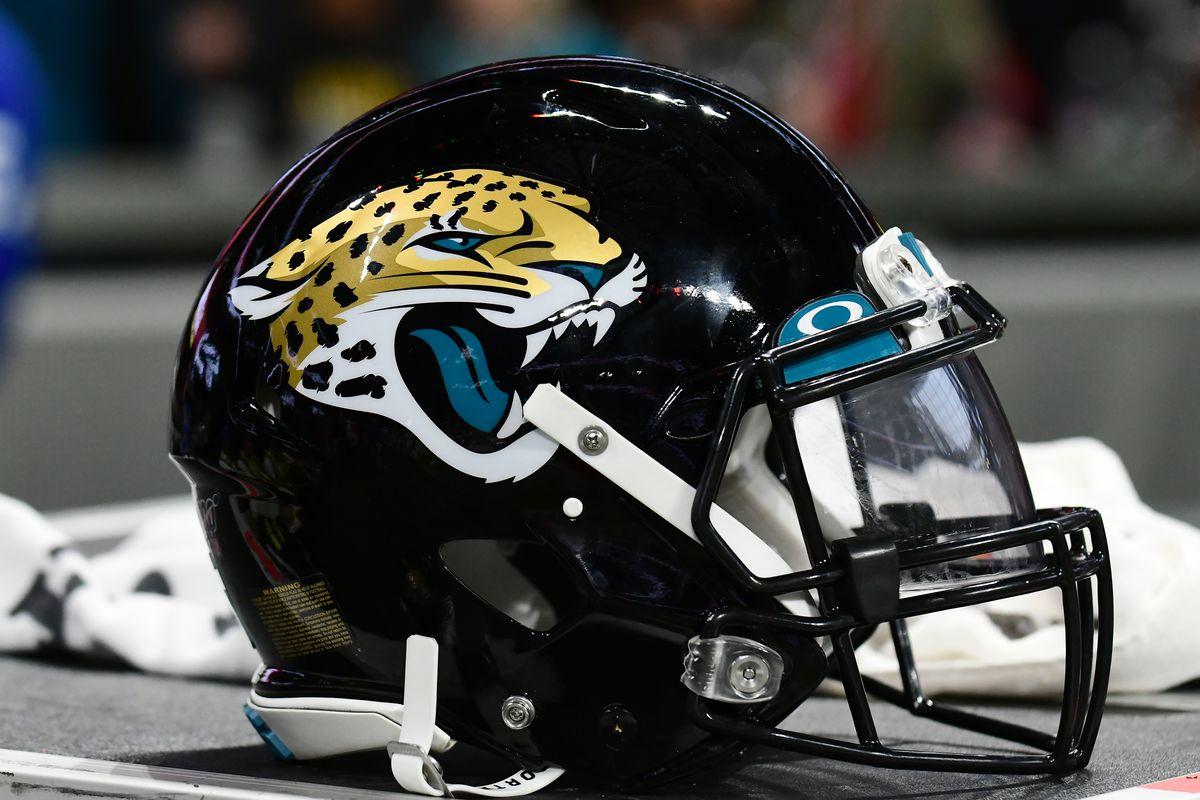 Jaguars 2021 NFL draft team needs