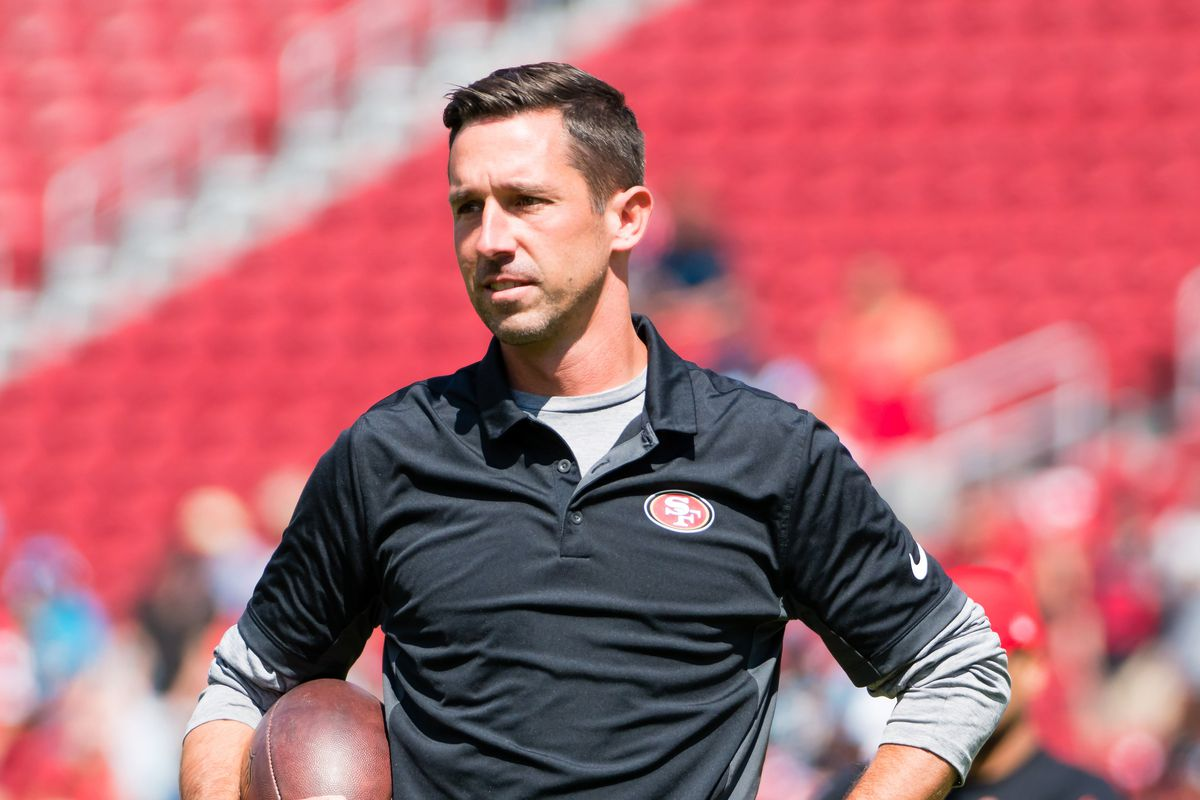 49ers Dolphins 2021 draft trade
